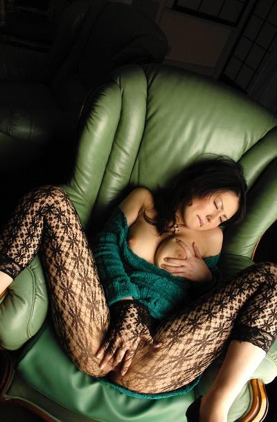ギャル,ギャル画像,お姉さん画像,素人画像,SEX画像,キャバ嬢312