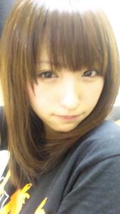 三次かわいい子のアップ画像1_22