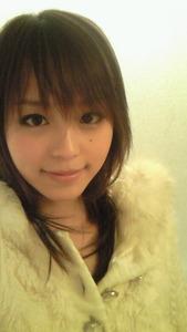 三次かわいい子のアップ画像1_26