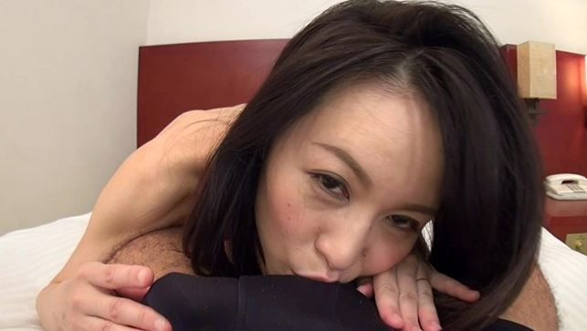 ご近所即会い倶楽部【マダムと交際】