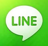 LINE掲示板