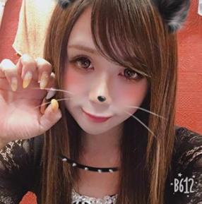女装恋MIX画像