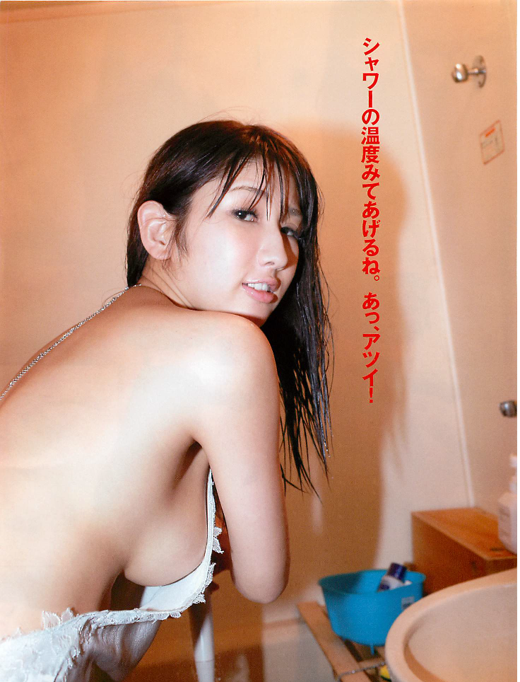 http://livedoor.blogimg.jp/erobini/imgs/a/7/a715dffc.png