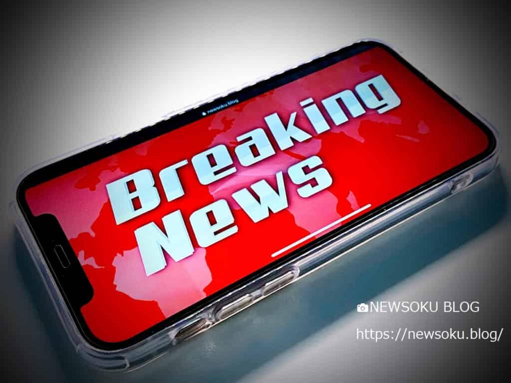 東京都、新たに1433人新型コロナウイルスに感染確認(2021年1月13日)