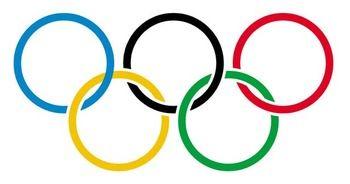 【五輪】IOCが野球に見切り 28年ロス五輪で狙うはアメフトマネー
