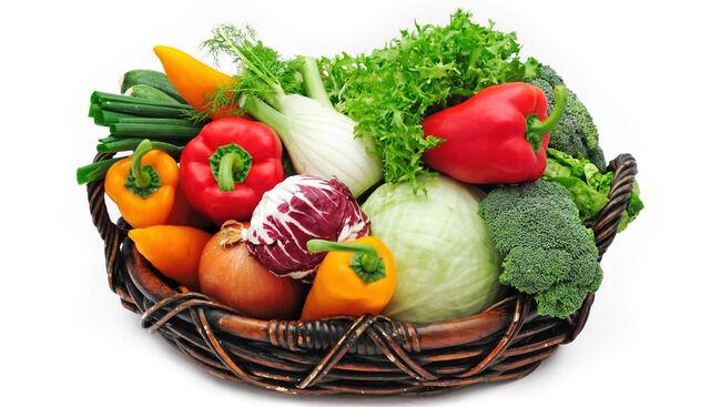 一番アンチが少ない野菜