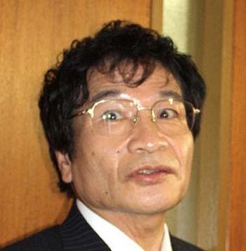 【尾木ママ】未成年飲酒に「甘すぎる日本!!」入店禁止を提案