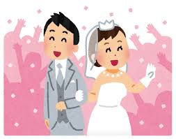彡(゚)(゚)「結婚式の費用300万かかる言うても香典である程度カバーできるやろ」