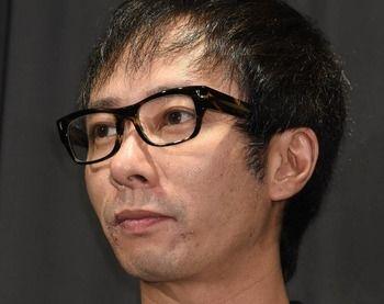 【家賃2万4千円同棲で漏らした決意】いしだ壱成「仕事選ばない」 恋人・飯村貴子は、この生活に耐えられるか。