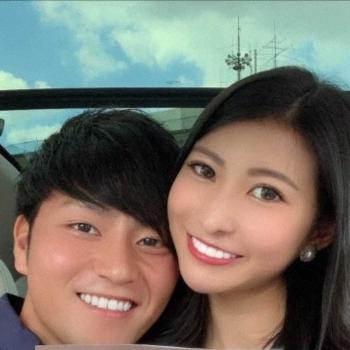 DeNA砂田さんの交際三ヶ月で結婚って大丈夫なん?