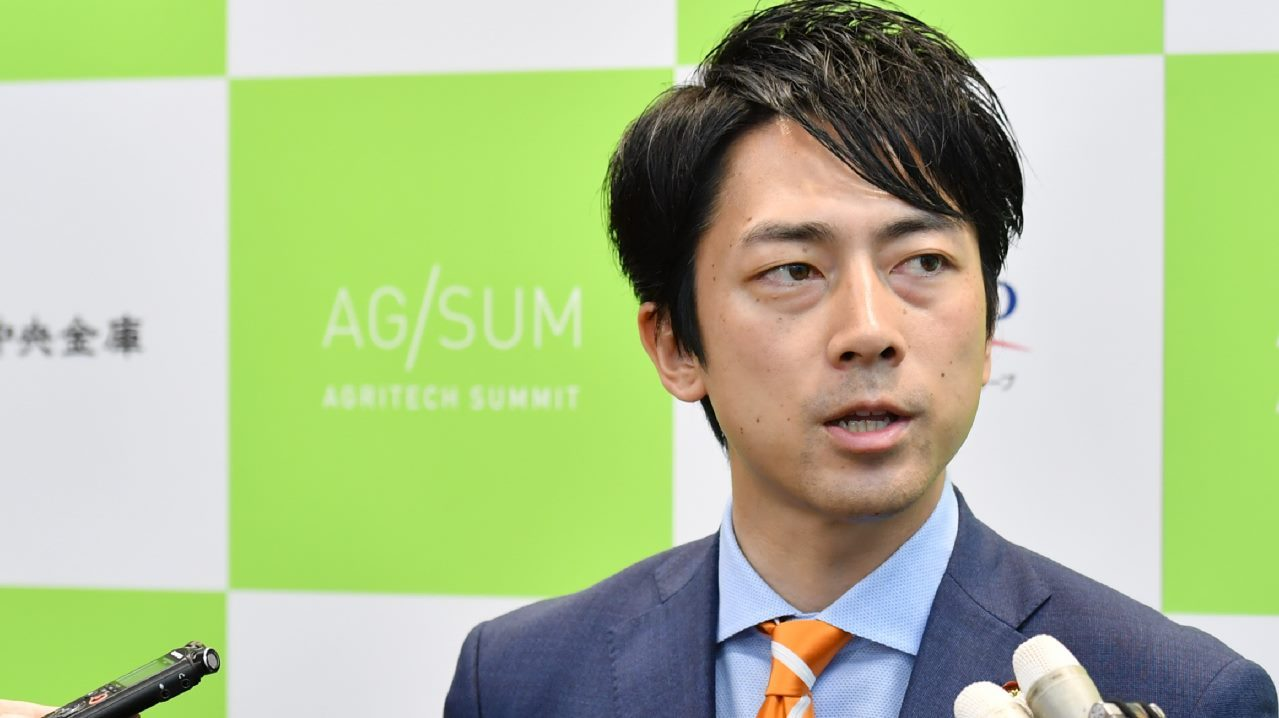 【悲報】小泉進次郎「残念ながら皆さんの生活は苦しくなります。国の力で阻止はできません!」