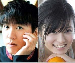 【ジャニーズがOKでも…】小島瑠璃子&村上信五の「結婚」が許されない理由