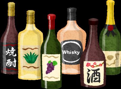 日高屋でラーメン食ってたら隣に80ぐらいの夫婦がいて奥さんが日本酒飲みながら旦那に延々と説教していたww