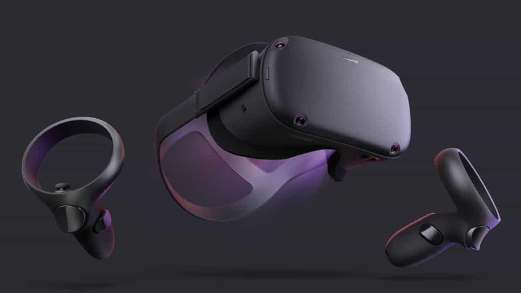 VRはなぜ失敗したのか・・・E3で目立った新作ゲーム登場せず・・・