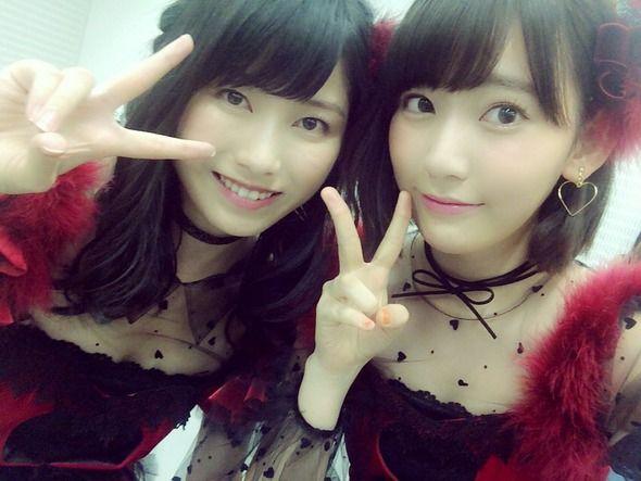 【朗報】24時間テレビにAKB48出演決定