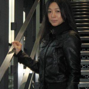 裕木奈江の近影がコチラ これで48歳だと?!全然いける。むしろ若い時よりイイwwwwwwwww