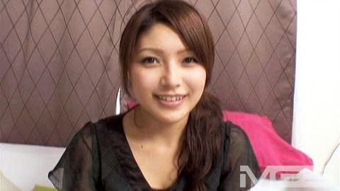 ラブライバーが絶望した ラブライブ声優 新田恵海 出演疑惑AV 下火だが本人確定と諦めの声も
