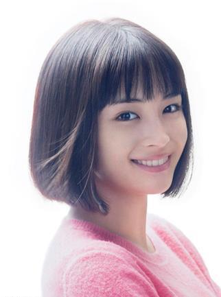 櫻井翔、来年公開『ラプラスの魔女』で4年ぶり単独主演! すず&福士と「化学反応起こす」