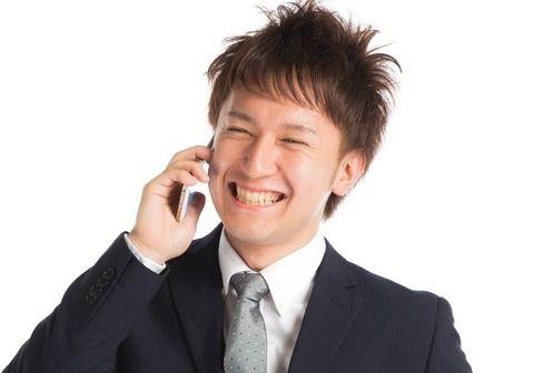 ゆとり新入社員「定時なので帰ります」ゆとり上司(29)「おつかれさん」