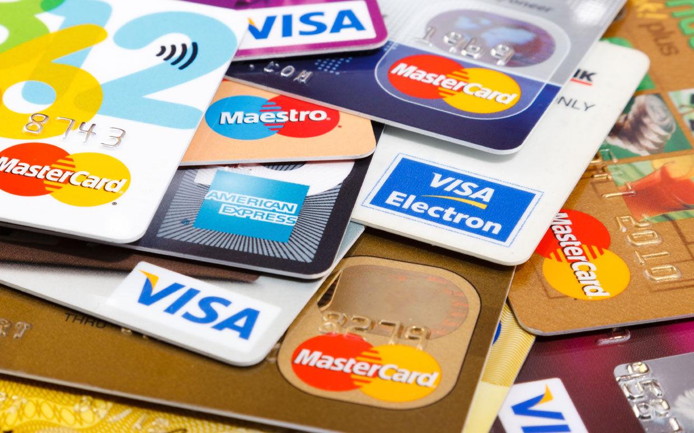 電子マネー、クレジットカードしか持っていないやつ、停電で憤死wwwwww
