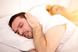 妻のいびきがあまりにもひどいので別室で寝ることを提案したら妻がいなくなった。