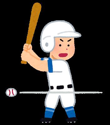 【悲報】野球漫画の主人公だけで1チーム作れないことが判明してしまうwwwwwww