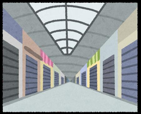 「アンダーアーマー」原宿店と渋谷店が閉店、都内は4店舗体制に