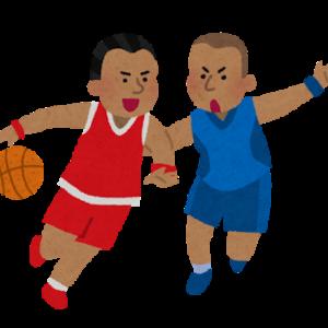 【朗報】日本バスケ 前人未到の大記録を打ち立てる