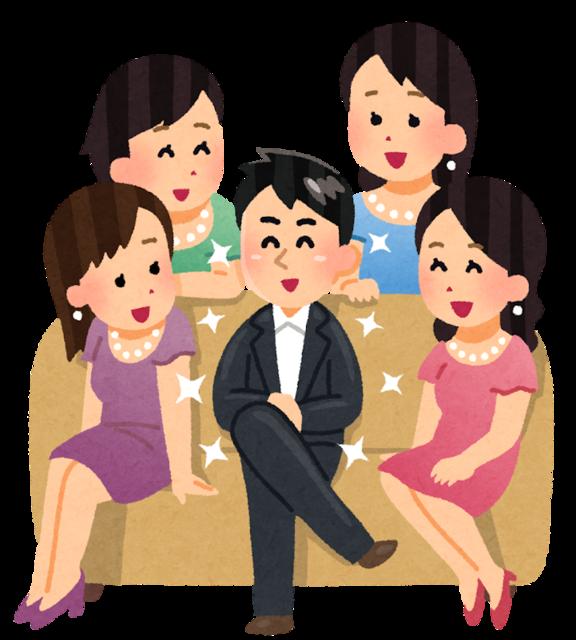 【画像】結婚相手に求める年収、7割が500万円以上らしい…なお日本で年収650万以上はたったの5%な模様