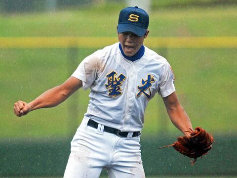 ワイ福島県民、高校野球を一生見ないことを決意