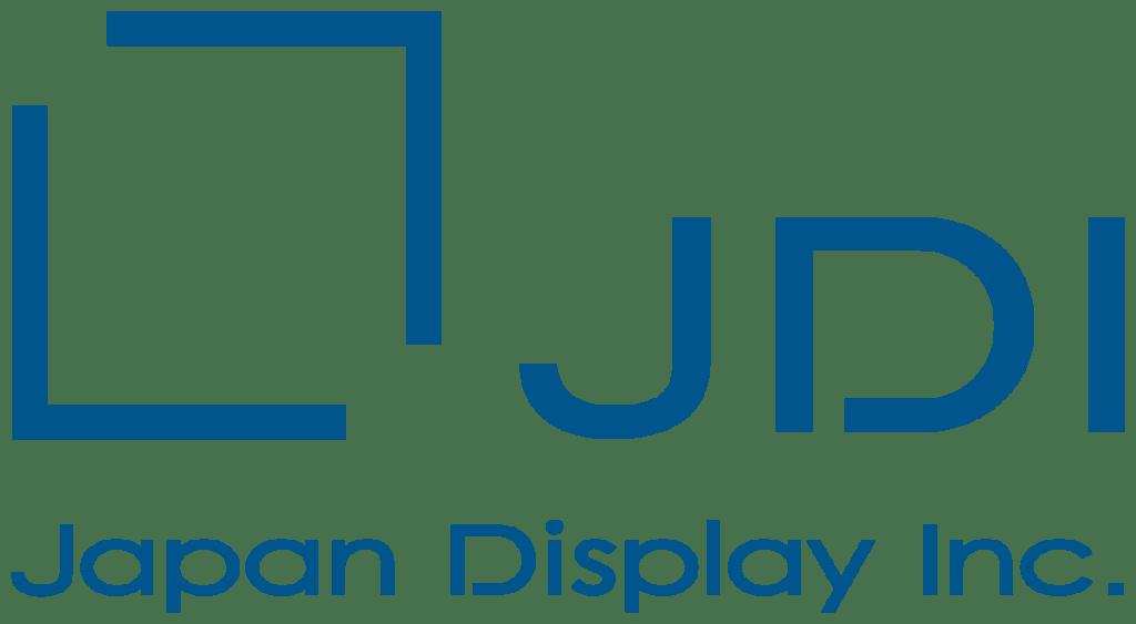 JDI(ジャパンディスプレイ)1200人リストラへ 石川の工場停止、社長も辞任か
