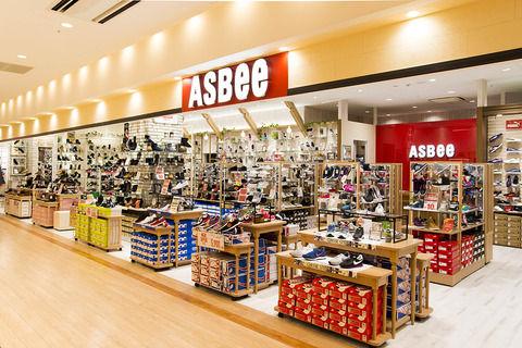 ASBeeで買った1080円のシューズ履いてるけど、本来は靴に金かけるべきかな