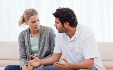 彼「2年間の期間限定で別れてくれ」私「は!?」彼「俺はお前しか経験がない。お前は過去に彼氏がいたから色々経験していてずるい」