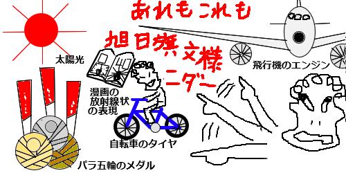 プレミアムサービス ログイン 設定 【旭日旗を発見した煮だ】ポーランドの日本をイメージした飲料に「戦犯旭日旗」とクレームが韓国から殺到。販売中止に