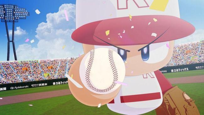 野球ゲームで殺意を覚える瞬間