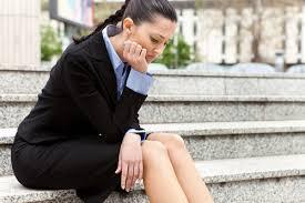 母親の紹介で転職面接へ→「現在の会社から退職して転職したい理由は?」と聞かれ「会社の人と合わなくて…」と答えたけど…