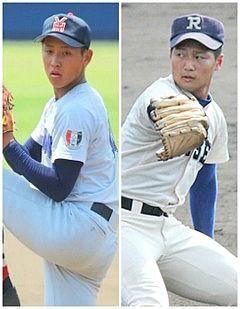横浜高校平田監督「去年は優勝候補にエース温存して負けた…せや!」