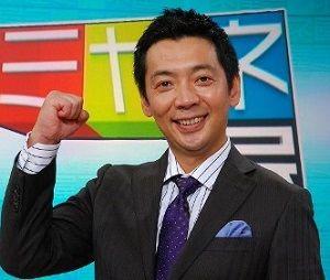 【悲報】ミヤネ屋さん、日本政府が隠蔽しておきたかった事実を堂々と暴露してしまうwwwww