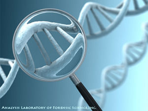 DNA鑑定の結果、娘は俺の子じゃなかった。浮気騒動の時に離婚していれば、この14年間無駄にならずに済んだのに。