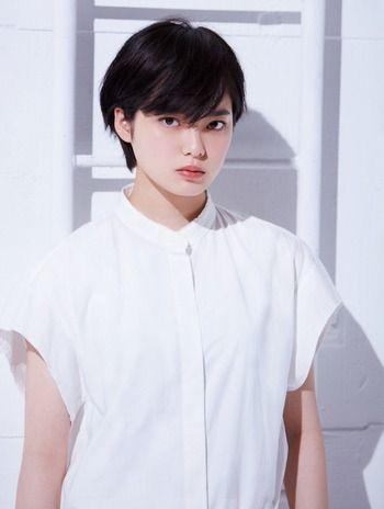 【欅坂46】「17歳のカリスマ」平手友梨奈、徹底してプロフェッショナルな姿勢でパフォーマンスを追求