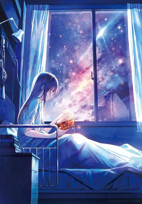 【悲報】女さん、病室でカップ麺を食べてしまい炎上