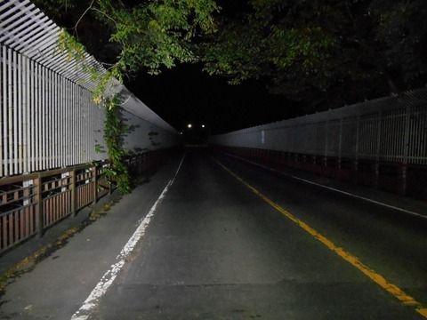 宮城県の自殺スポット『八木山橋』がTVで紹介される! 霊能者が二度と行きたくないとこらしいぞwwwwwwww どんなとこなの?