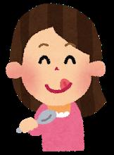 今度札幌行くんやが美味しいラーメン屋ある?
