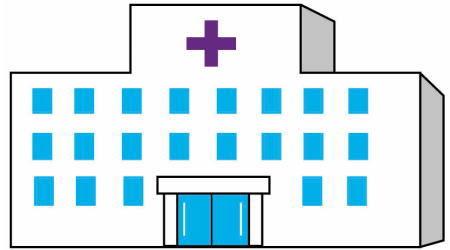 弟嫁が粉薬を服用して呼吸困難に。病院に担ぎ込まれたが、粉薬の正体はなんと…