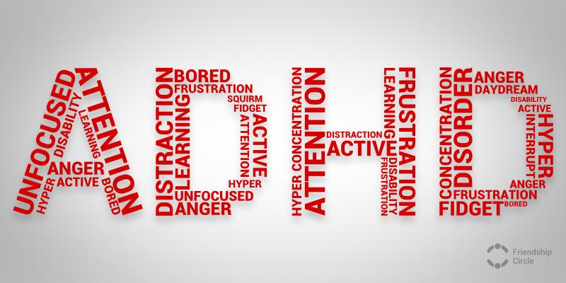 【悲報】ワイくん、ADHDの可能性が大・・・