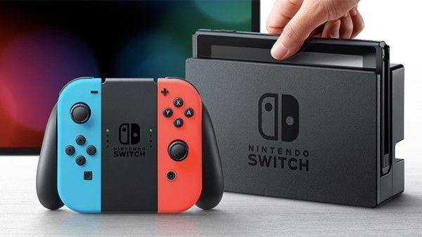 Nintendo Switchさん、同時期のWiiの売上台数を超えてしまうwwwwwwwww