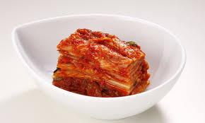 「明太子(たらこ)」「納豆」「キムチ」「海苔」「たくあん」←1つだけ死ぬまで食べられないとしたら?