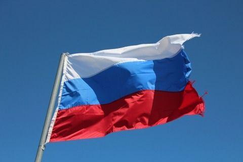 ロシア、あれだけ大国なのに有名企業が何一つない
