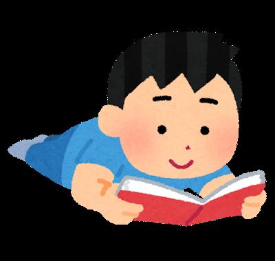 尾田栄一郎「大人になった読者は出ていくものだと思って書いてます」