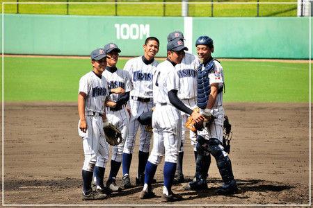 【悲報】高校野球の有力校が続々初戦敗退